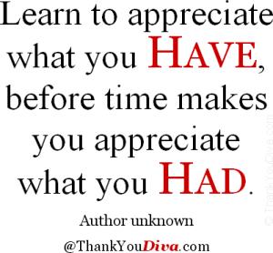 quote-appreciate-have-had