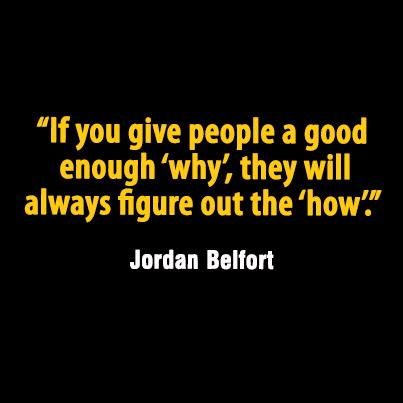 JB_Quotes_0