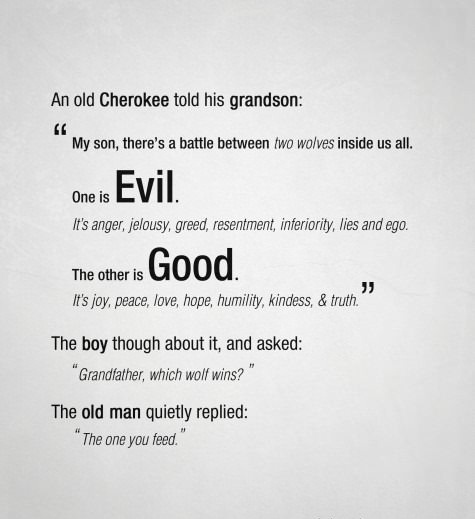 good-vs-evil-quotes-lPS5G0-quote