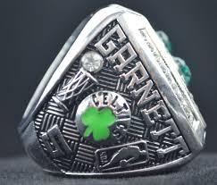 garnett-ring