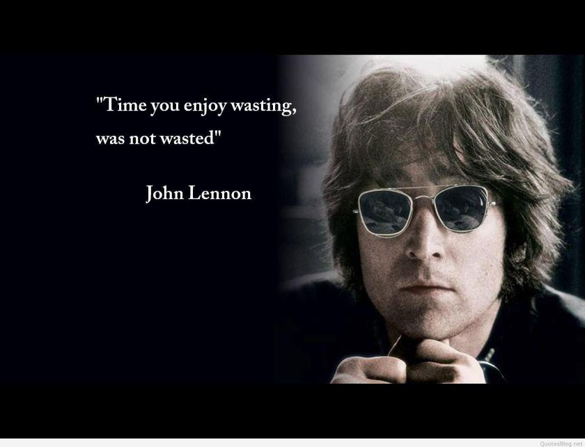 timewasted